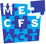 ACT ME/CFS Society Inc