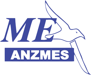ANZMES