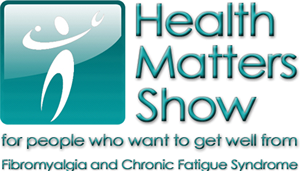 Health Matters Show