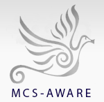 MCS Global Awareness
