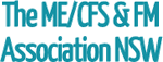 The ME/CFS & FM Association NSW