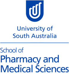 University of South Australia School of Pharmacy and Medical Sciences