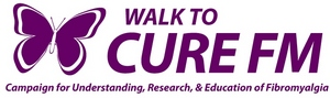 Walk to Cure FM
