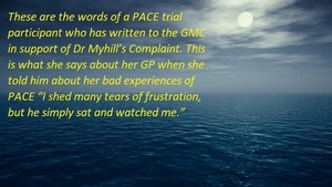 PACE Trial quote
